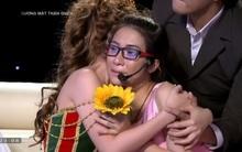 GMTQ: Các thí sinh ngỡ ngàng khi Hòa Minzy bị loại khỏi top 4
