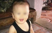 Bé trai 2 tuổi tự thoát khỏi hai kẻ bắt cóc phê ma túy