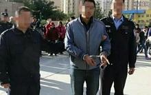 Bắt taxi dù, cô gái bị 6 người đàn ông thi nhau liên tục hãm hiếp