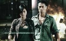 """Tái xuất sau 7 năm, đạo diễn """"Bẫy Rồng"""" bắt tay Charlie Nguyễn làm phim... teen"""