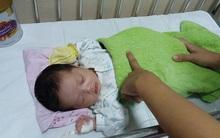 Hà Nội: Sản phụ 25 tuổi bỏ lại con gái sơ sinh tại bệnh viện rồi biến mất bí ẩn