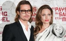 """Brad Pitt phản pháo Angelina Jolie: """"Cô đang khiến con chúng ta gặp nguy hiểm"""""""