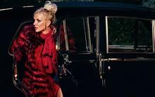 Britney hạ gục người xem trên từng cây số với MV đẹp hớp hồn, sexy điên đảo!