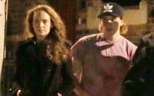 Brooklyn Beckham bị bắt gặp đi chơi cùng cô gái mới sau khi chia tay Chloe Moretz