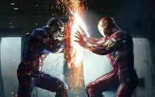 Captain America: Civil War - Bom tấn đưa dòng phim siêu anh hùng lên một chuẩn mực mới