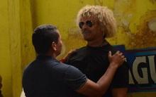 Bi kịch: Huyền thoại bóng đá Colombia mất bố và em gái chỉ trong một tháng