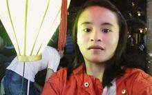 Quảng Nam: Lại thêm một thiếu nữ mất tích gần nửa tháng