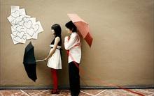 Khoa học chứng minh: Đôi nào càng hay cãi nhau lại càng hạnh phúc