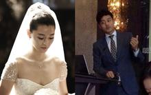 Gia thế hoành tráng và chân dung hoàn hảo của chồng Jeon Ji Hyun khiến ai cũng phải ngưỡng mộ