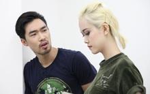 Căn hộ trong mơ: Trai đẹp Quang Huân liên tục chửi thề trên sóng truyền hình