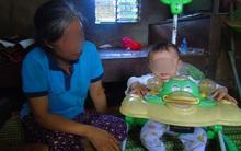 Cô bé nghỉ học giữa chừng, cay đắng làm mẹ ở tuổi 14 sau khi bị hàng xóm 68 tuổi hãm hiếp