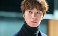 """Tài tử """"Mặt trăng ôm mặt trời"""" Jung Il Woo mắc chứng phình mạch não nguy hiểm"""