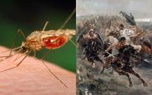Không phải ung thư, chẳng phải Ebola, đây mới là căn bệnh nguy hiểm nhất lịch sử loài người