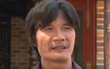 """""""Ba của Ngọc Trinh"""" làm chủ trang trại gà trong phim truyền hình"""