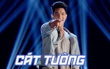 Hot boy mới này đã khiến Khánh Thi, Phạm Hương xuýt xoa không rời mắt