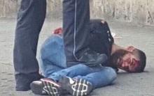 Đức: Thanh niên tị nạn Syria đâm chết 1 thai phụ và làm bị thương 2 người khác