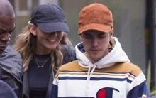 Justin Bieber muốn mở lại tài khoản Instagram sau khi hẹn hò chân dài mới?
