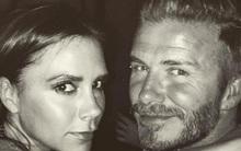 """Fan """"tan chảy"""" vì lời chúc mừng sinh nhật ngọt ngào Beckham dành cho Vic"""