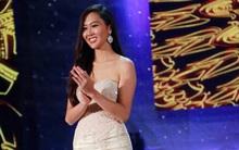 Đại diện Việt Nam - Diệu Ngọc trượt Top 20 tại Hoa hậu Thế giới 2016
