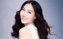 Diệu Ngọc ghi điểm với phần thi giới thiệu bản thân bằng tiếng Anh tại Miss World 2016