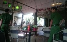 Cuộc gọi cầu cứu của nữ chủ quán cafe bị tên trộm hiếp dâm nhiều lần ở Đà Nẵng