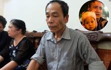 Vụ cha địu con nhặt rác: Chưa đầy 2 năm, Khiêm bán hết 3 mảnh đất, để bố chết trong phòng trọ rách nát