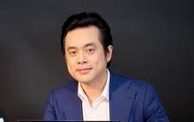 """Dương Khắc Linh: """"Đây sẽ là lần cuối tôi nói về Sơn Tùng!"""""""