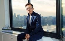 Chẳng cần đi du học, 9x Việt vẫn làm Giám đốc tạp chí và thiết kế tại kênh truyền hình nổi tiếng ở Mỹ