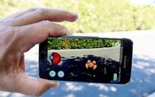 Người chơi Pokemon GO Việt Nam phá hoại dữ liệu Google Maps