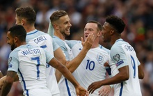 Bỏ lỡ cả tá cơ hội, Anh vẫn có 3 điểm trước Malta