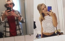 Vô tình thấy ảnh cô gái lạ chụp trong nhà mình, chàng trai quyết tìm ra lí do và cái kết không ngờ