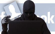 Làm theo 4 điều này, chẳng ai có thể hack được tài khoản Facebook của bạn nữa