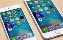Đây là 5 thủ thuật trên iPhone ít người biết đến, bạn biết mấy cái?