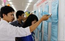 """6 điều chứng tỏ """"thất nghiệp"""" không còn là nỗi ám ảnh của sinh viên mới ra trường"""