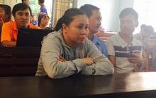 Bố mẹ của thanh niên cướp bánh mì ân hận vì để con vướng vào lao lý