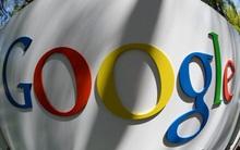 """Google.com vừa xuất hiện """"hàng giả"""", hãy cẩn thận nếu không muốn bị hack"""