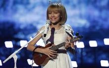 """""""Taylor Swift nhí"""" trở thành Quán quân nữ đầu tiên sau một thập kỷ của """"America's Got Talent"""""""
