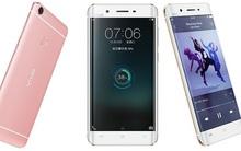 Không phải iPhone hay Samsung, điện thoại Trung Quốc mới là nhanh nhất thế giới
