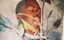 Được bác sĩ cứu sống sau một vụ bắn súng và cách trả ơn của người thanh niên khiến hàng triệu người cảm phục