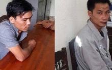 Lừa chở về nhà, hai đối tượng thay nhau hãm hiếp bé gái 16 tuổi