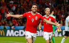 Sự thật gây sốc về cầu thủ xuất sắc nhất trận Xứ Wales - Bỉ