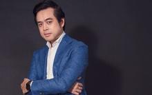 """Nhạc sĩ Dương Khắc Linh: """"Tôi đánh giá cao Vũ Cát Tường!"""""""