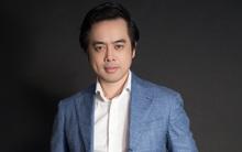 """Đây là những lí do nhạc sĩ Dương Khắc Linh được đánh giá là """"nhà sản xuất âm nhạc hàng đầu Việt Nam""""!"""