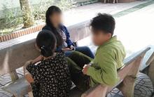 Nữ sinh lớp 10 bị cưỡng hiếp khi cho đi nhờ xe