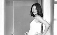 Hoa hậu đẹp nhất châu Á 2009 Hương Giang sinh con gái thứ 2