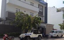 Nhân viên giữ xe trộm ôtô gần 700 triệu đồng của khách