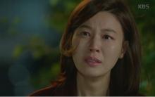 """""""Đường Đến Sân Bay"""": Gia đình riêng của Kim Ha Neul và Lee Sang Soon chính thức đổ vỡ"""