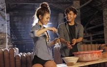 Hồ Quang Hiếu làm MV về quá khứ mất người yêu vì nghèo khổ