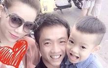 Hồ Ngọc Hà mong được làm bạn với Cường Đô La vì con trai