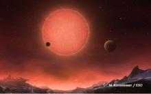 7 câu hỏi lớn ai cũng muốn giải đáp về người anh em Trái đất mới được công bố